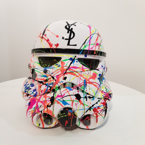 Stormtrooper YSL Addict