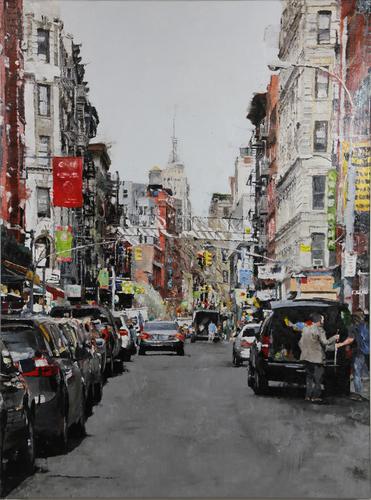 NYC 29