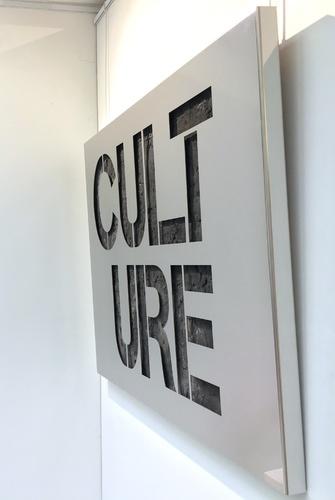 Culture black