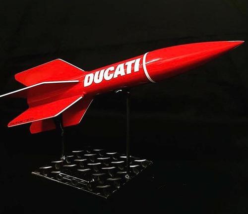 Ducatirouge#1