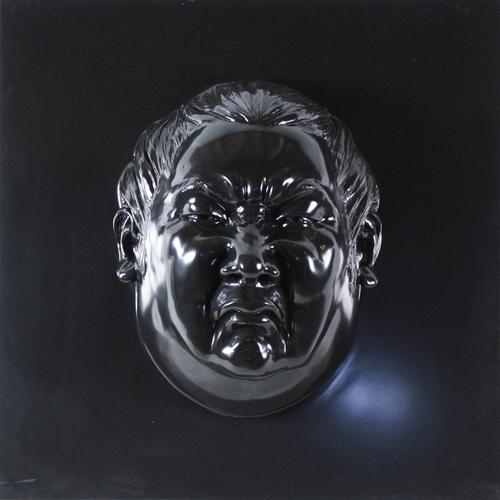 Face noire