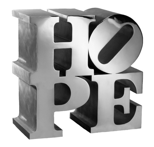 HOPE, 2009