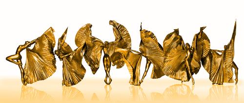 Sulis Gold, 2020