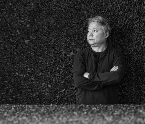 Hong Yi ZHUANG